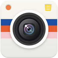 HD Kamera Ultimate