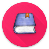 Ilocano Phrasebook
