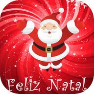 Imagens com Frases de Natal