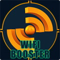 Increase WIFI Speed Booster