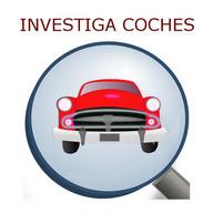 Investiga Coches - Edad Matrículas Españolas
