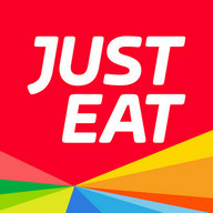 Just Eat - The official Just Eat app: forget about cooking!