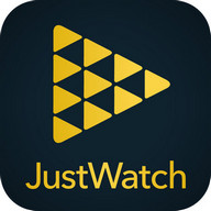 JustWatch - Guide for Cinema, Viu, iflix & Netflix