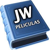 Películas Broadcasting For JW