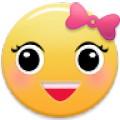 Keyboard Emoji Theme