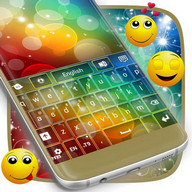 Keyboard for HTC Desire C