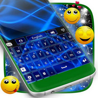 New Keypad For Sony Xperia