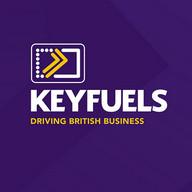 Keyfuels Sites