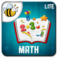 Kids Learning Math Lite