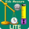 Kids Measurement Science Lite