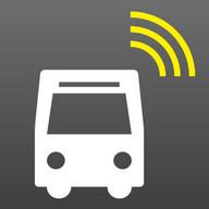 LA Metro Tracker
