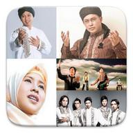 Lagu Religi Islami Indonesia
