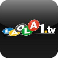 LAOLA1.tv - All the international sports news and information you could want