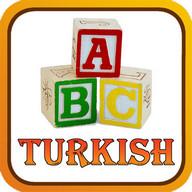 Learn Turkish | Fun & Games