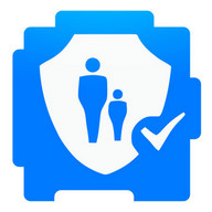 Safe Browser Control Parental