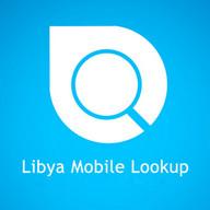 Libya Mobile Lookup