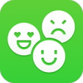 LINE Selfie Sticker - Create stickers using your own photos