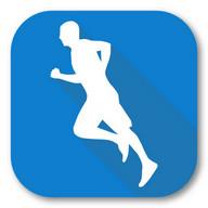 Looptijden.nl GPS hardloop-app
