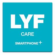 LYFcare
