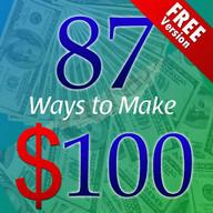 Make money free - Work at home & online jobs