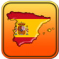 Mapa de España - Finding the streets you are looking for is really easy