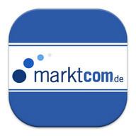 marktcom.de Deutschland GmbH
