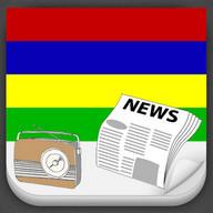 Mauritius Radio News