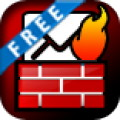 Message Firewall FREE