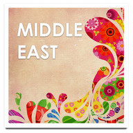Middle East Ringtones - Far East ringtones and notification sounds for your device