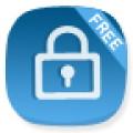 Apps.Lock