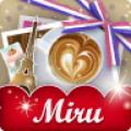 MIRU Photo