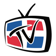 MiTV RD - Dominican Television