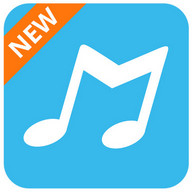 (TAIWAN ONLY) MixerBox Music App