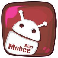 Mobeeplus