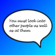 505 Motivational Quotes