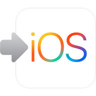 Move to iOS - Want to go from Android to iOS? This one's for you