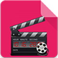 Movie Maker HD