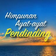 MP3 AYAT-AYAT RUQYAH