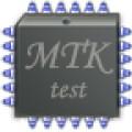 MTK CPU-Control Test