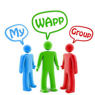 MWG - My Web Group