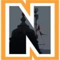 Nashik City Connect