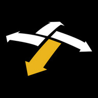 NaviMaps: 3D GPS Navigation