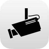 Net Eye Camera - Mount your whole video surveillance system with this app