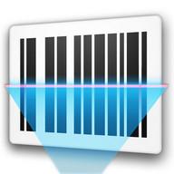 Network Barcode Scanner (UDP)