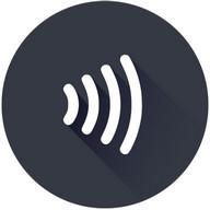 NFC Wallet Agent