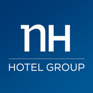 NH Hotel Group–Book your hotel