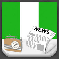 Nigerian Radio News