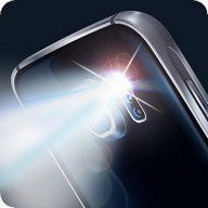 LED Flashlight for Galaxy Note