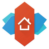 Nova Launcher - A powerful and elegant launcher
