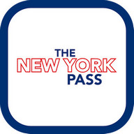 New York Pass - Travel Guide